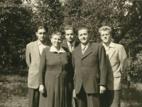 familie-willi-peter-1955