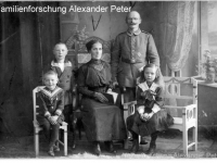 familie-th-pfeifer